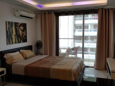 Квартира в Laguna Bay-2