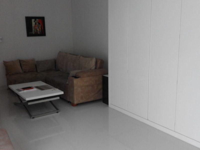 Ananya beachfront condominium, Паттайя