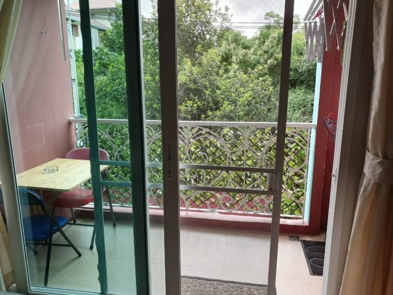 Квартира в Grande Caribbean Condo