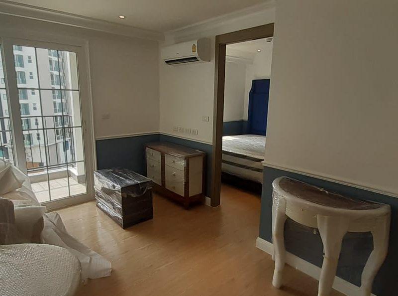 Квартира в SevenSeas Coted'Azur