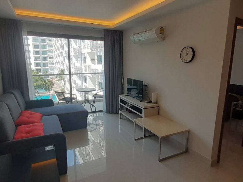 Квартира в Club Royal Condominium
