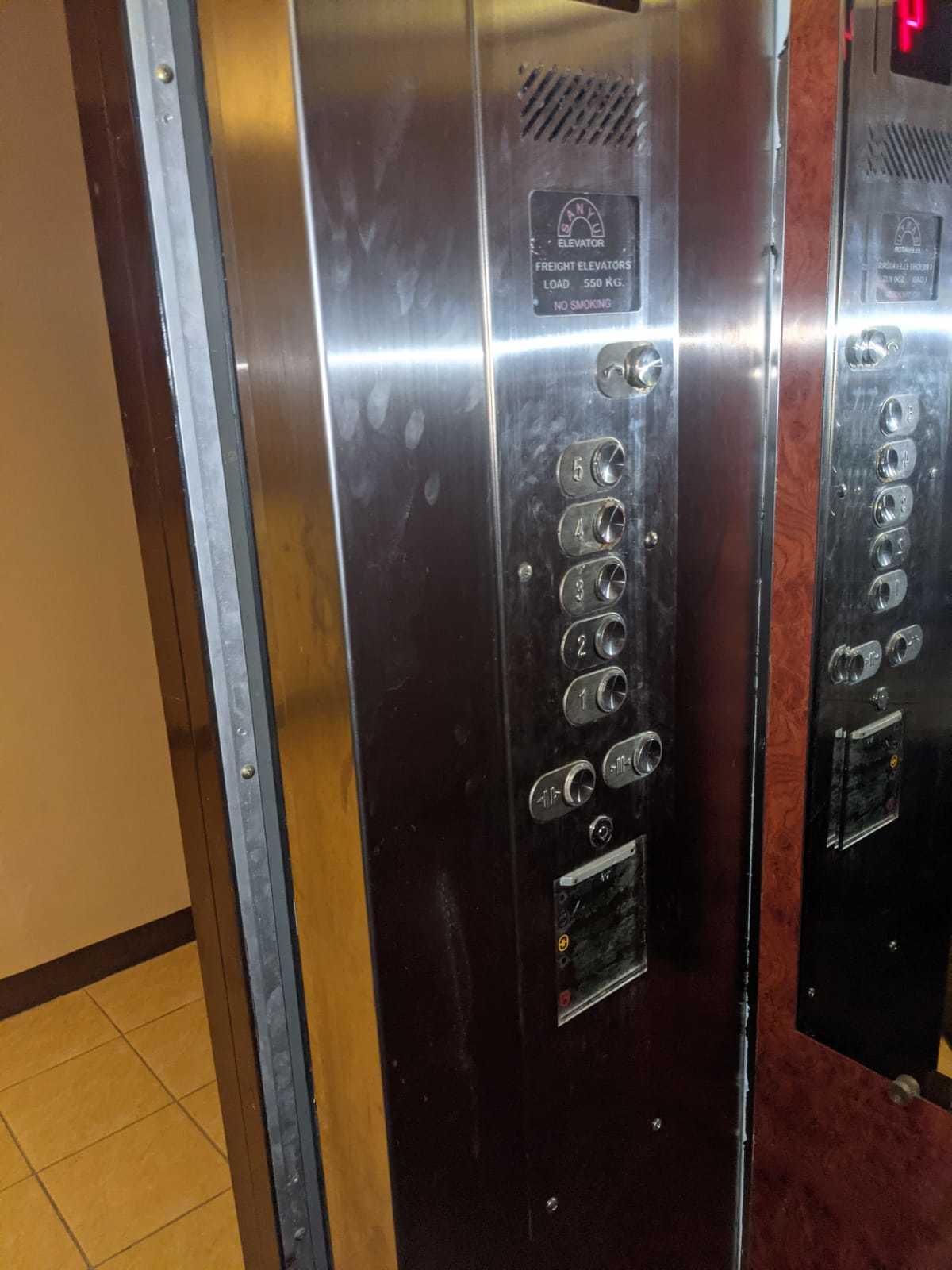 Отель рабочий с лицензией Паттайя