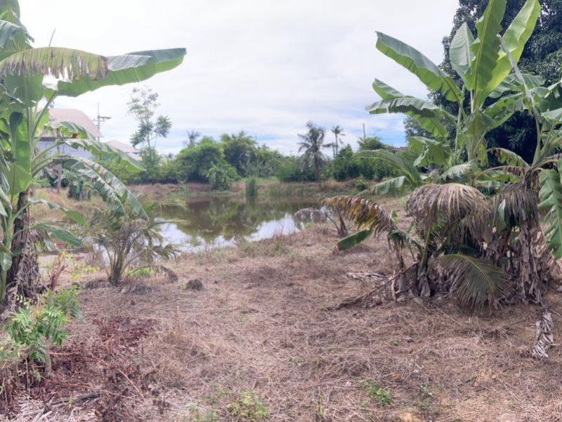 Земля Хуаяй