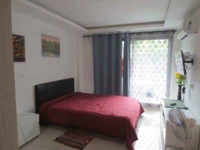 Квартира в Laguna Beach Resort 3 The Maldives