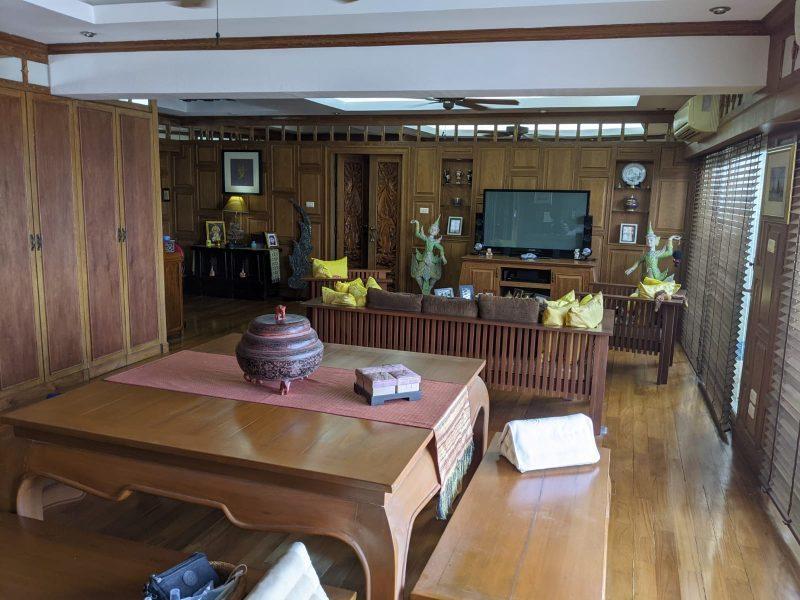 Апартаменты в Star Beach Condotel