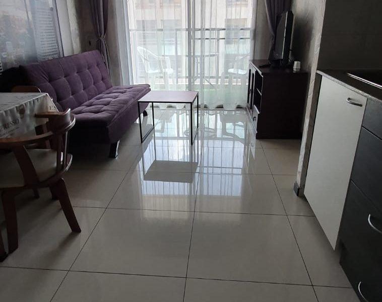 Квартира Siam Oriental Elegance