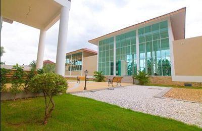 Продаётся санаторно-курортный комплекс. Nong Pla Lai Resort