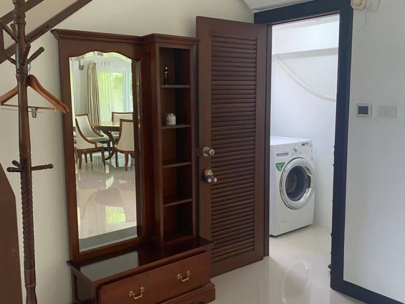 Продается красивая , новая Вилла с 3-мя спальными Пхукет