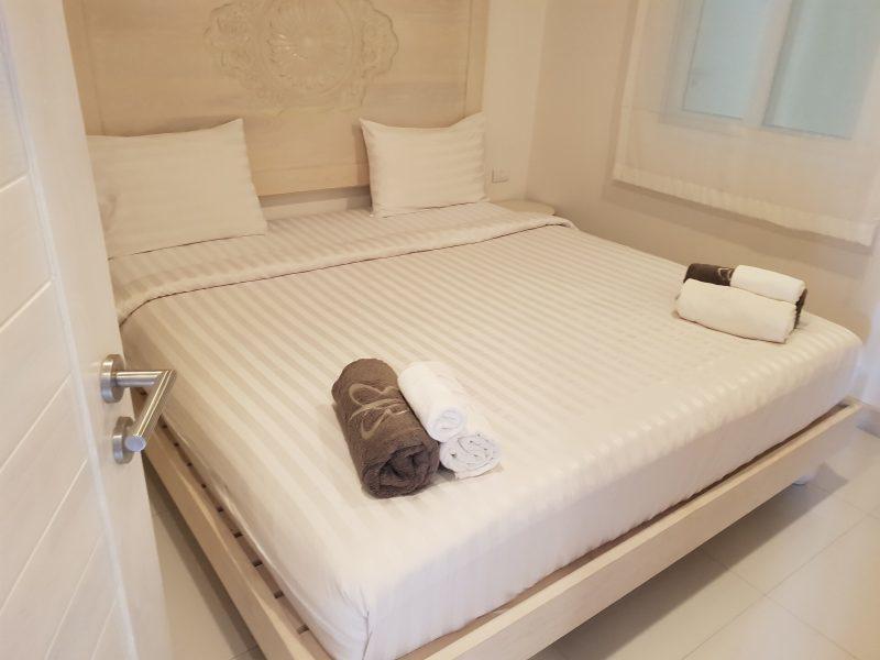 Квартира в Karon Butterfly 2 спальни