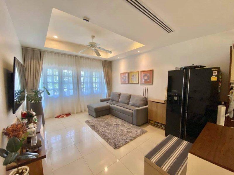 Продается квартира в районе Лаян. Пхукет