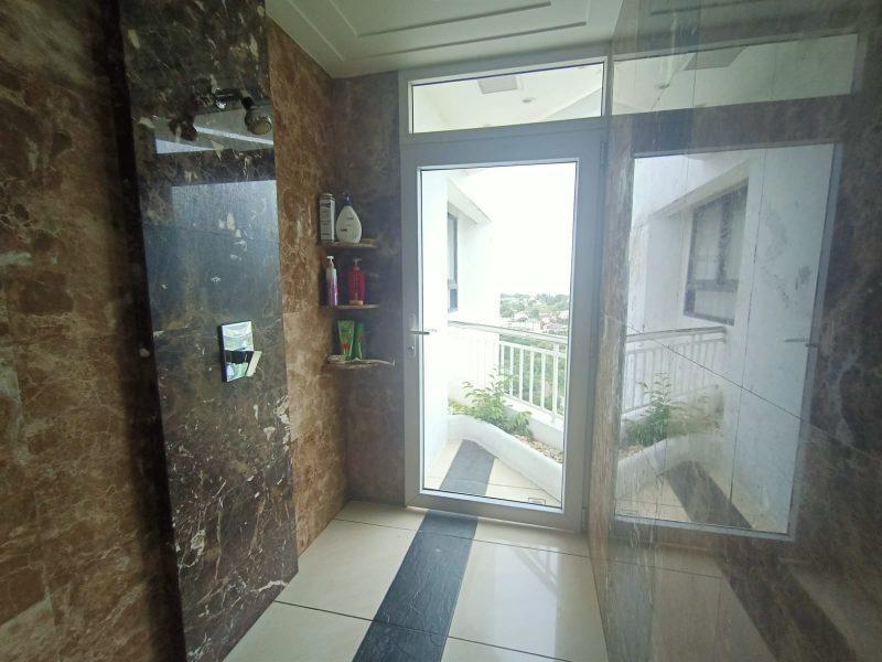 Saranchol Condominium