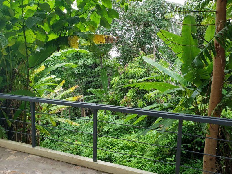 Квартира в Karon Butterfly