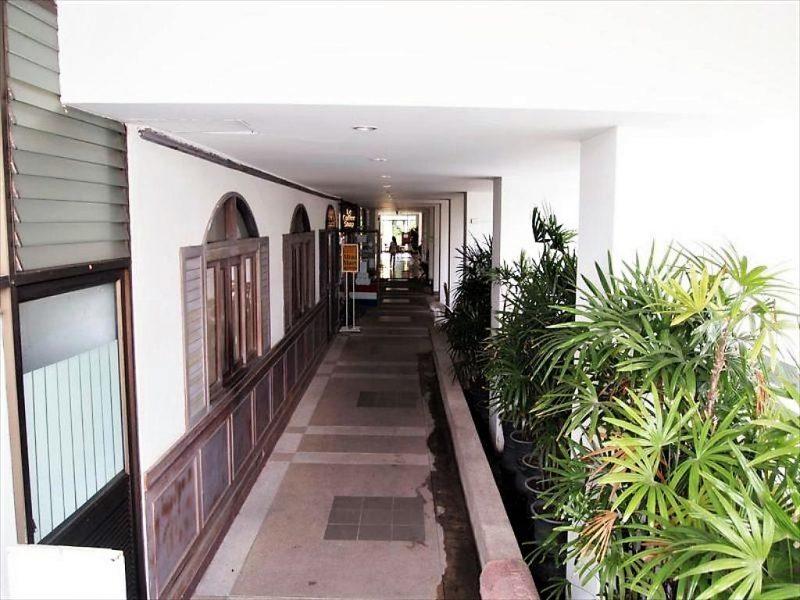 Royal Hill Resort