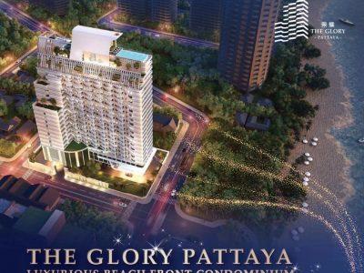 The Glory Pattaya