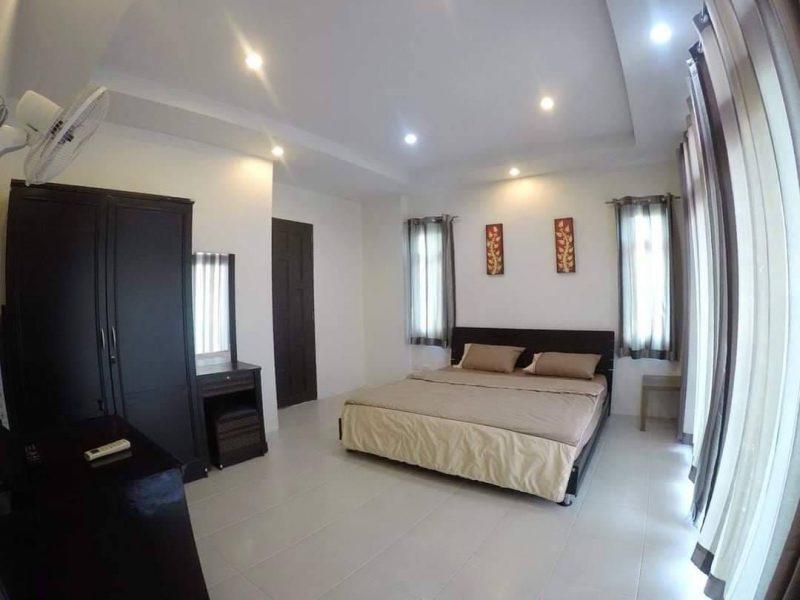 Продается дом в Таланге