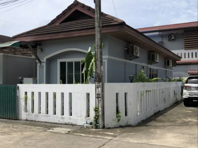 Продается дом в Ката