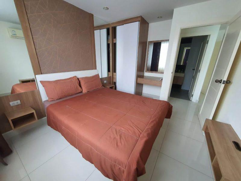 1 Bedroom Amazon Residence