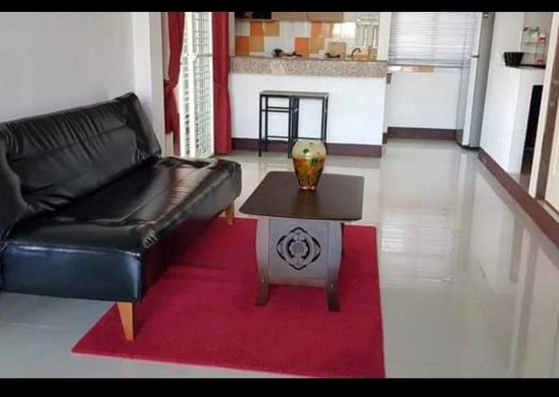 Продается дом в Банг Тао
