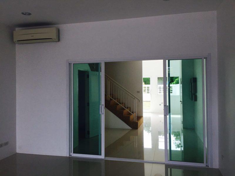 Доступно в продажу коммерческое здание на Раваях