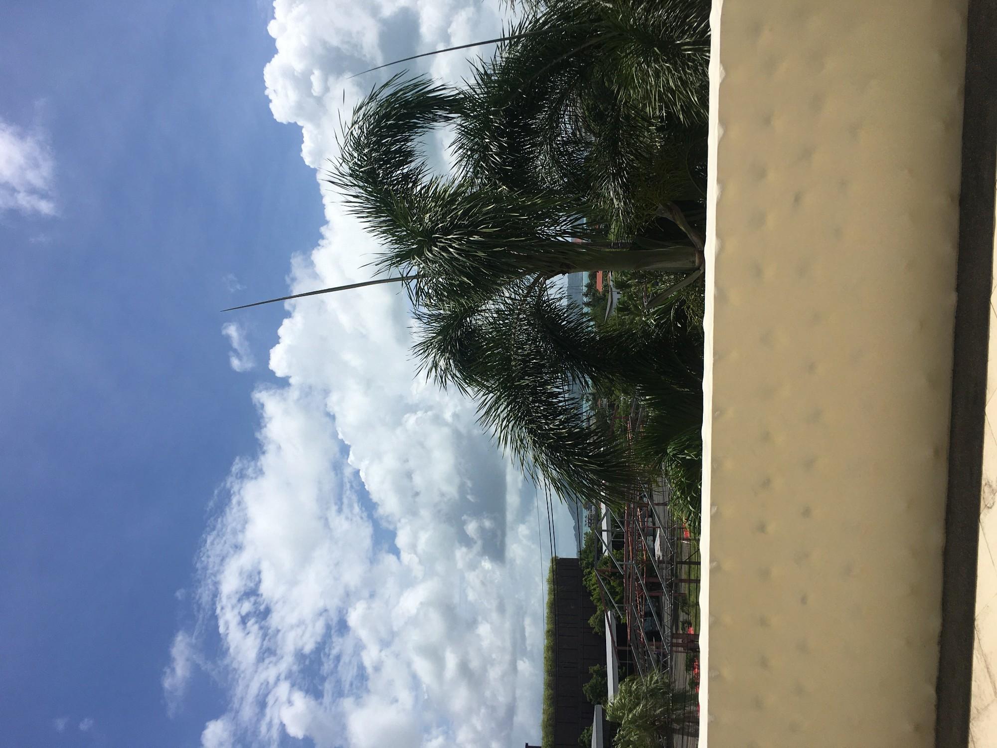 SALE Saiyuan Med village!