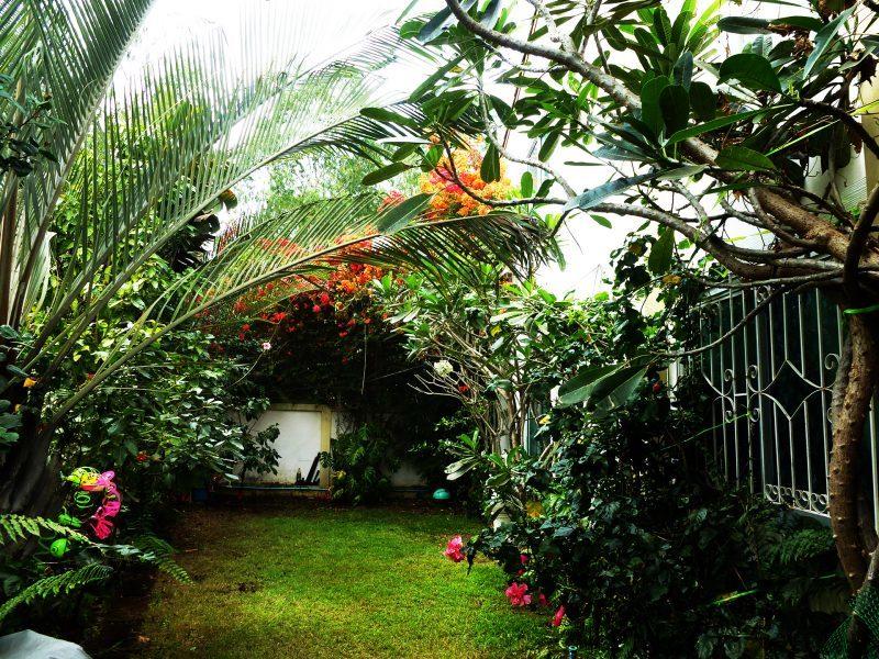 Дом в Паттайе