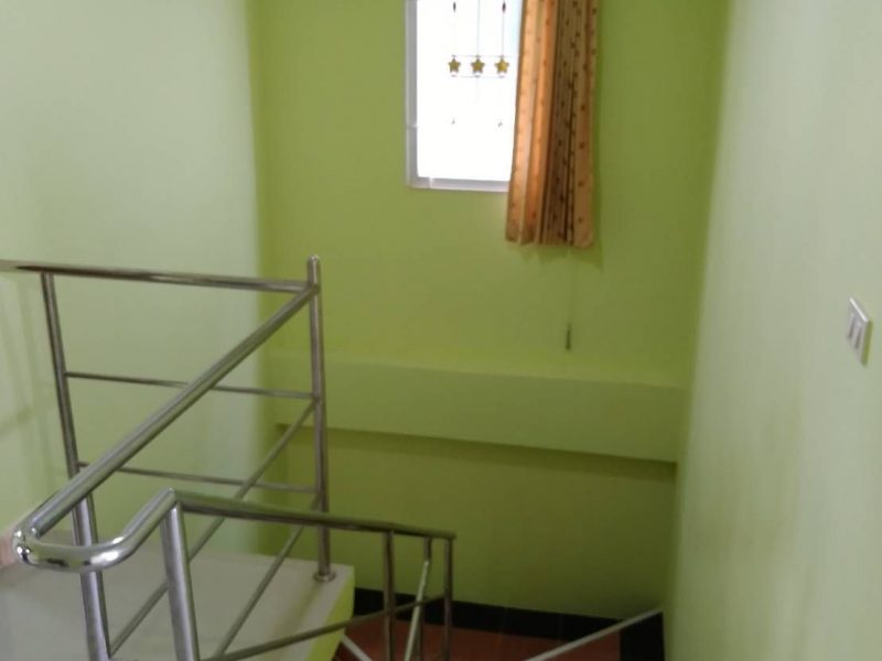 Продается дом в Чалонге