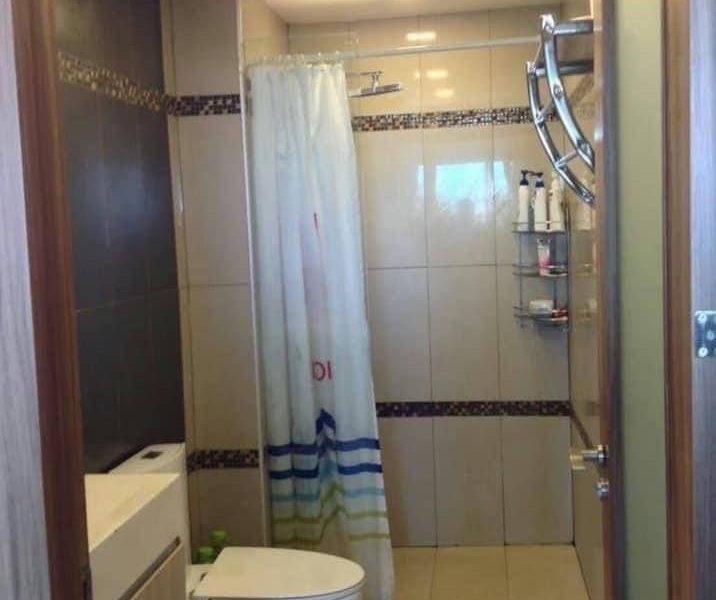 Квартира с 1 спальней в Laguna Beach Resort-2