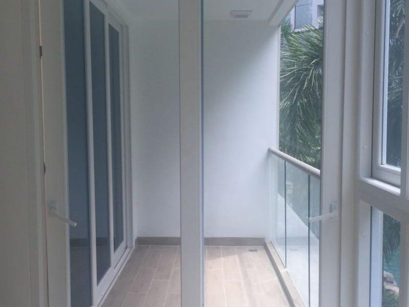 Centara Avenue Residence & Suites!