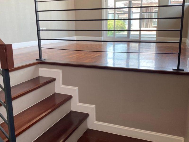 Продается просторный 2-этажный дом